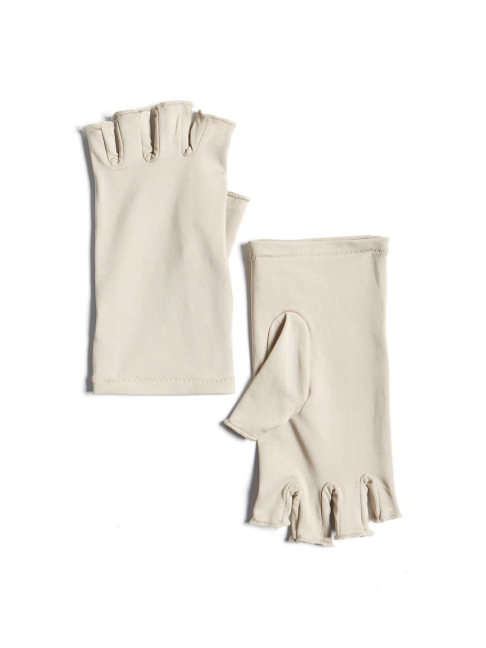 These Gloves Make Your Hands Look Younger and They're Discounted for Nordstrom's Anniversary Sale