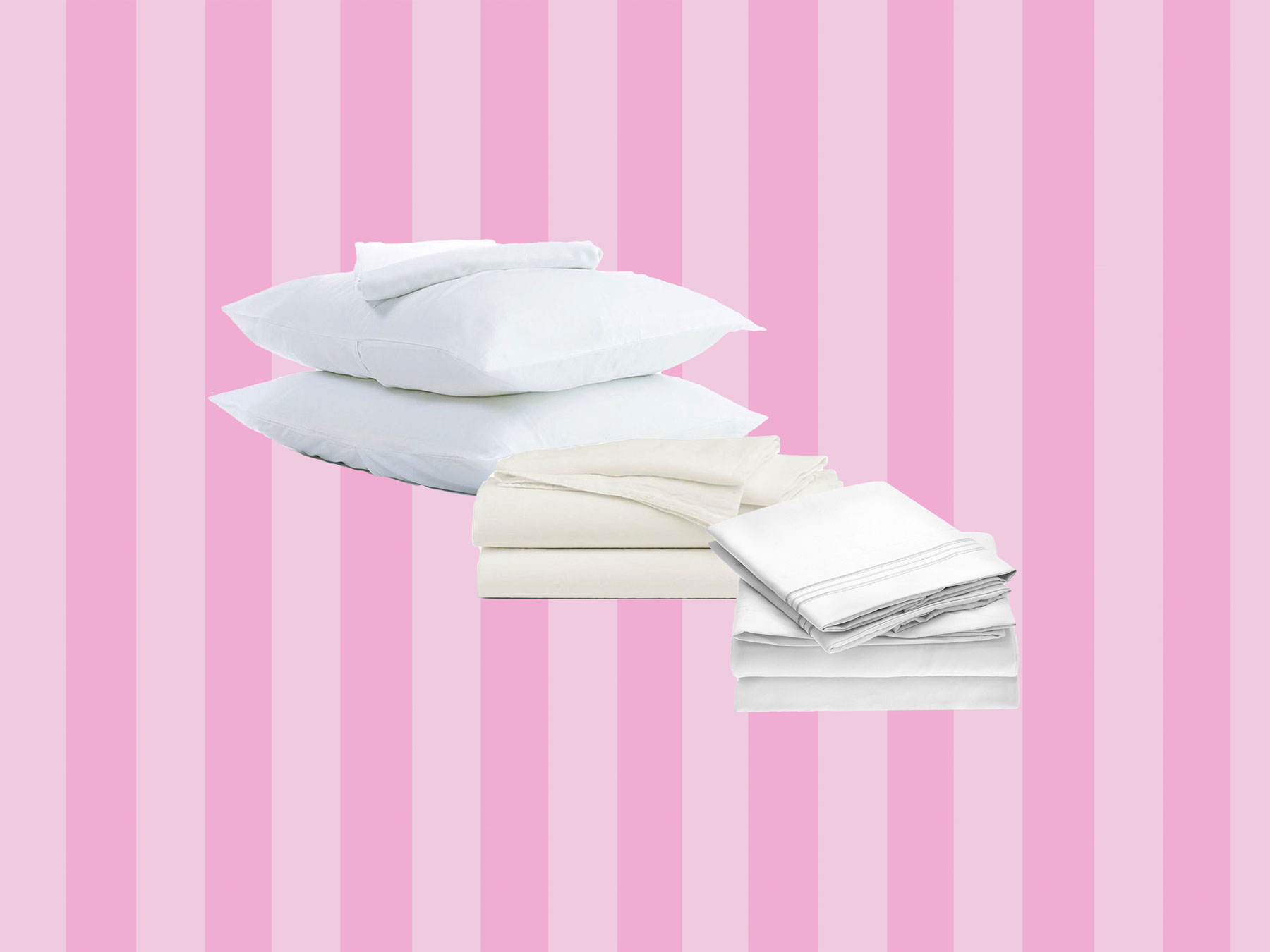 Most comfortable sheets - best bed sheets and the most comfortable bedding