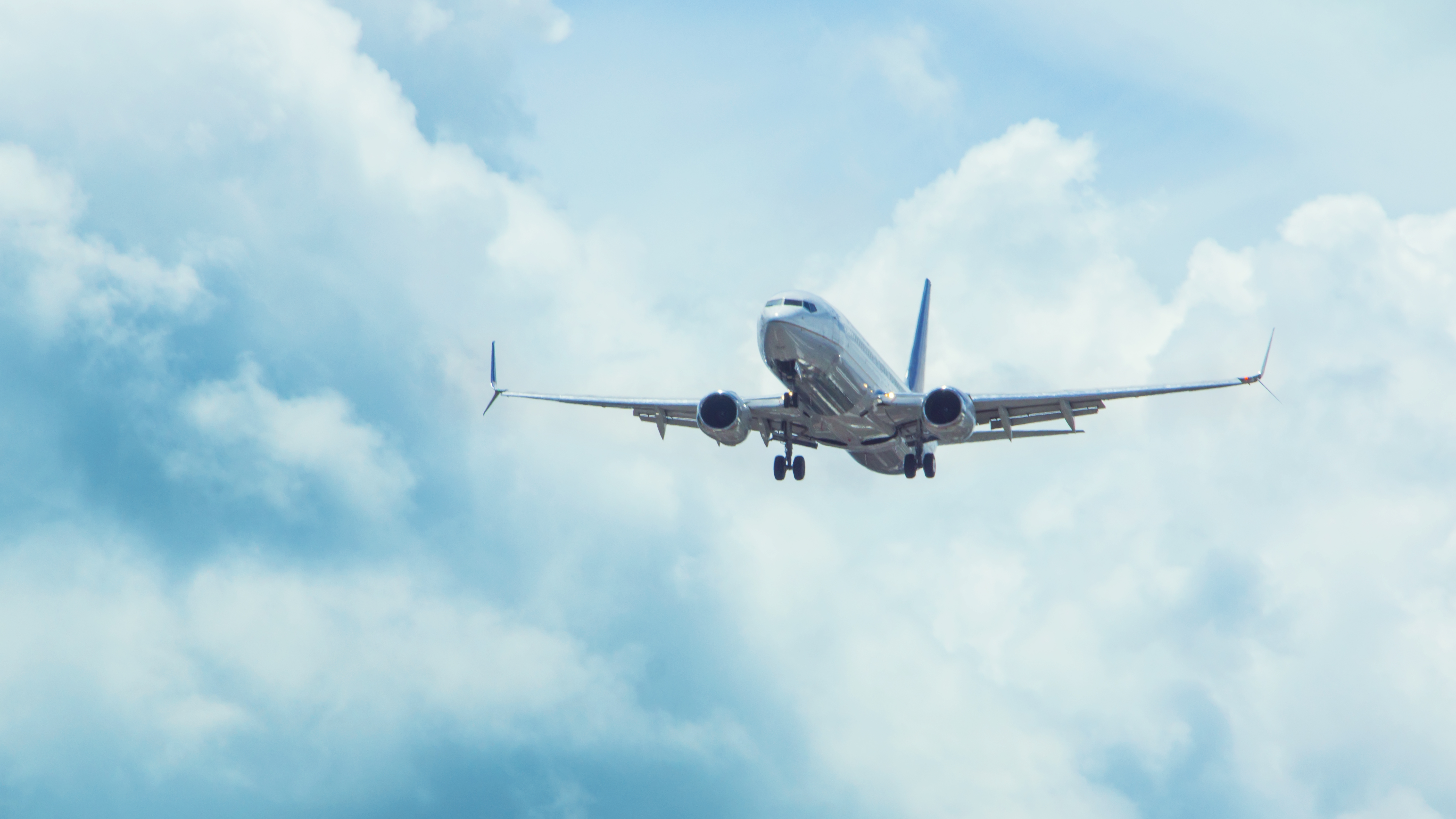 Why Is Jet Lag Worse From West to East?