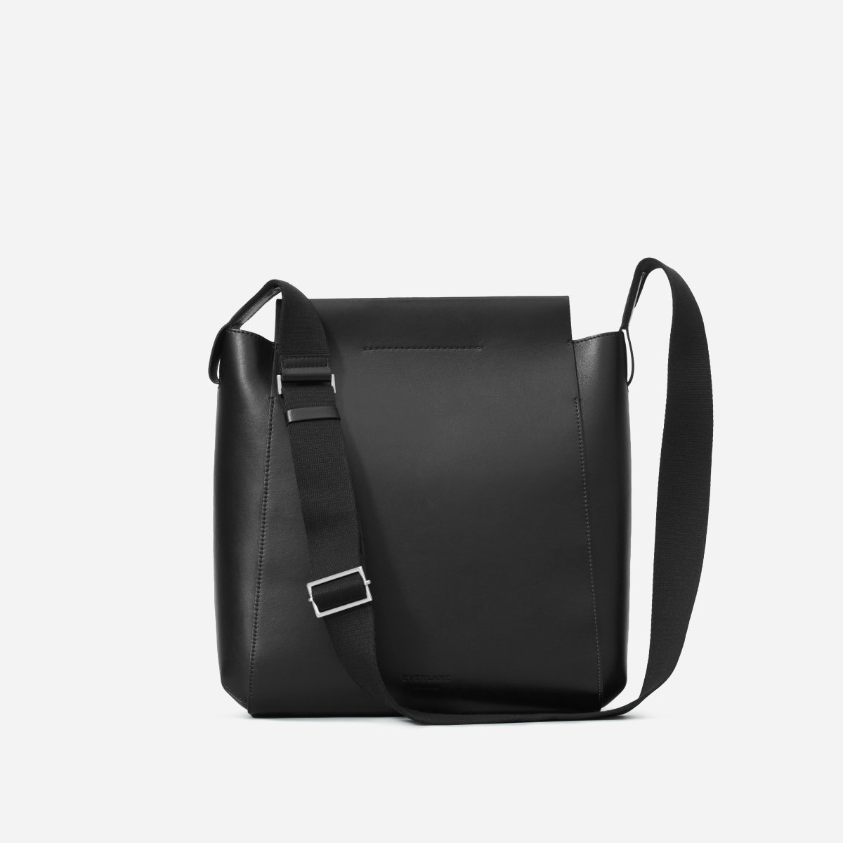 9f4a6c4c00b Everlane Just Launched Its Best Bag Yet—Get It Before It Sells Out ...