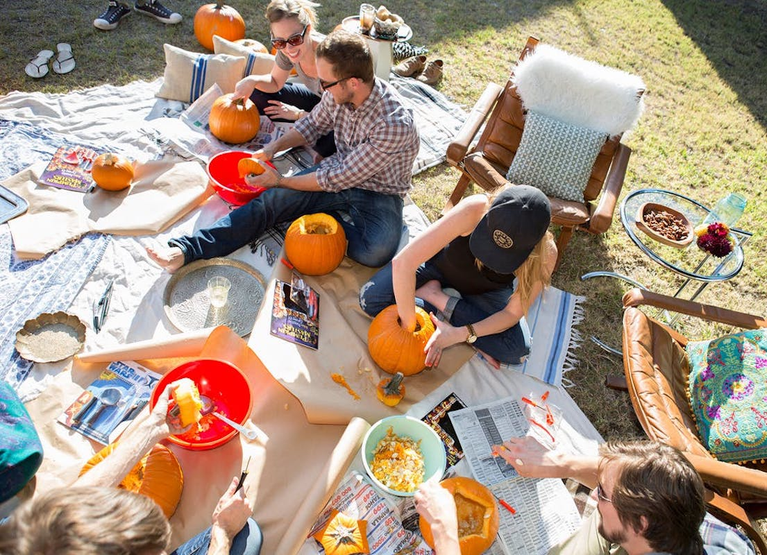 Halloween Theme Party.9 Creative Halloween Party Themes That Are So Good It S Scary