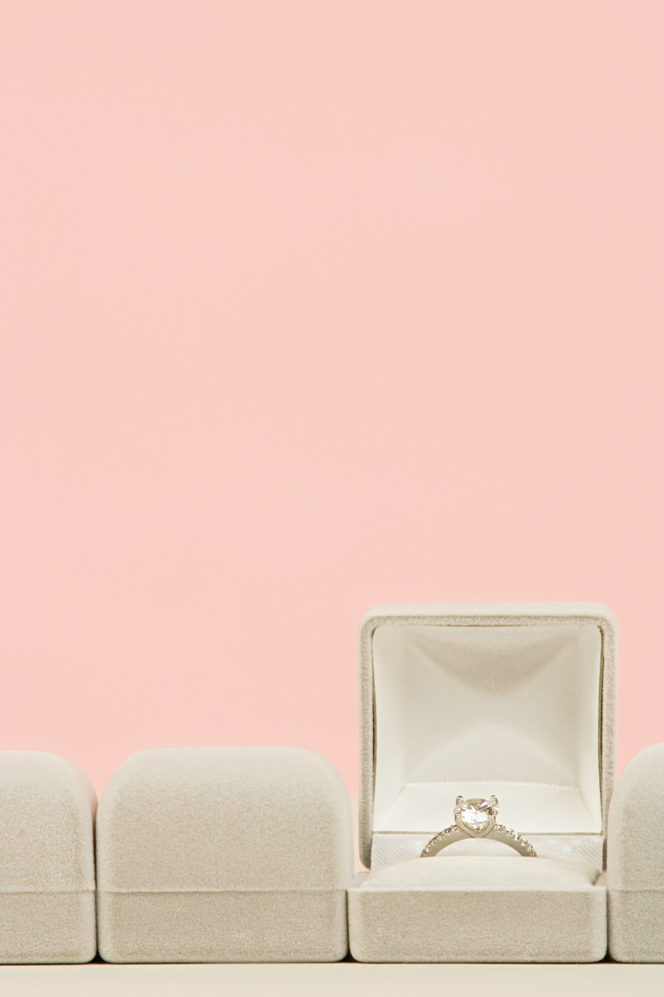 Wedding Ideas and Wedding Planning Tips | Real Simple