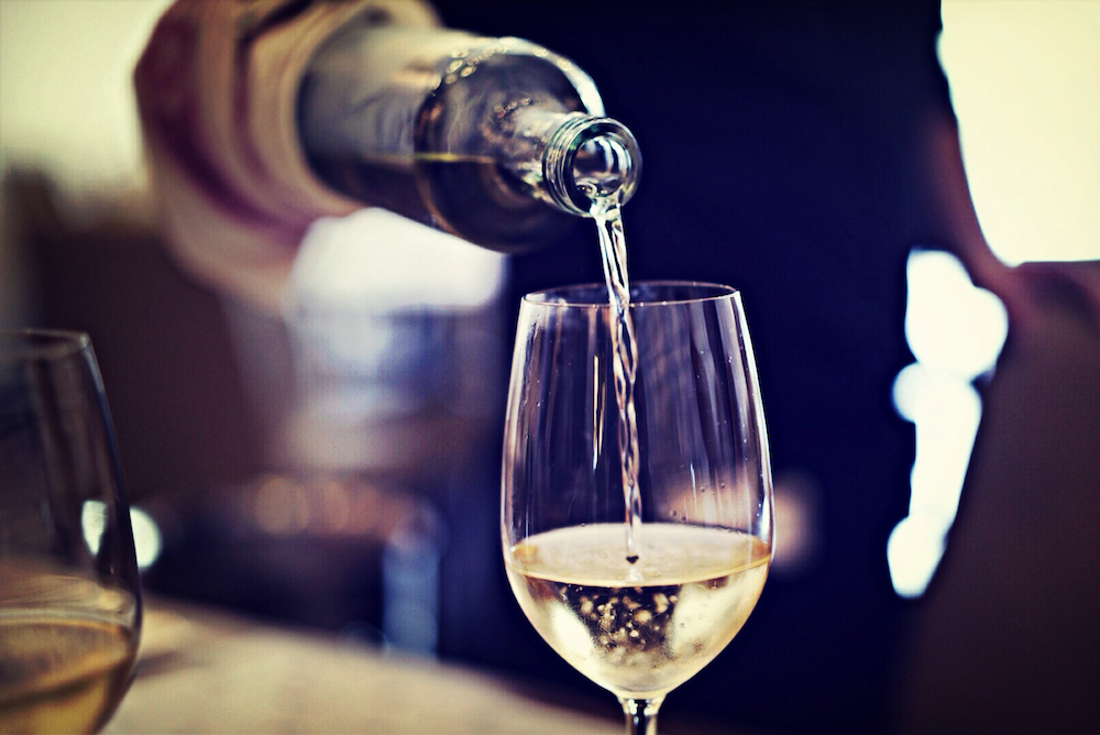 What Is Dry Wine? A Sommelier Demystifies5 Things We've Always Wondered About Wine