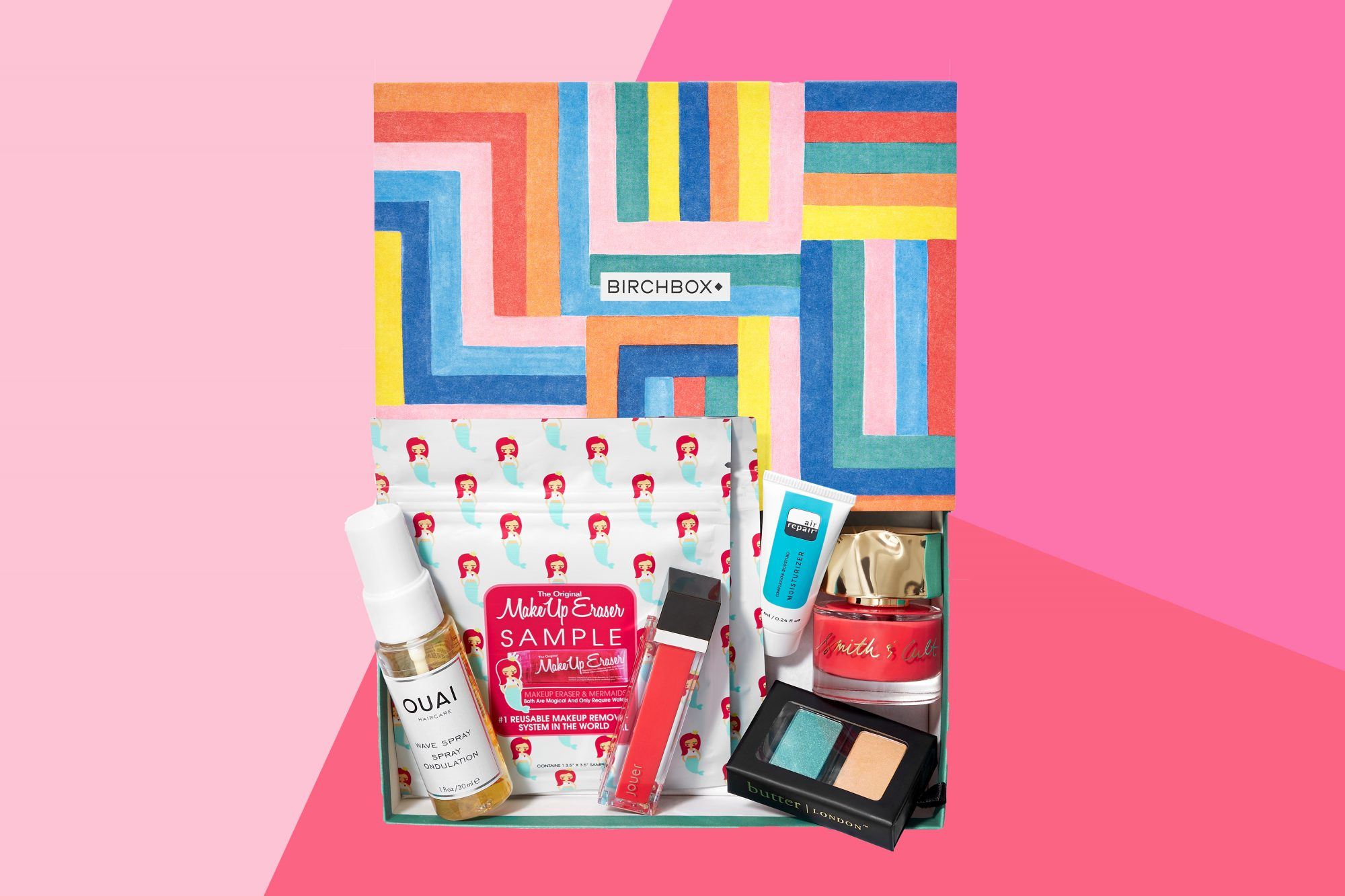 The 13 Best Beauty Subscription Boxes That You Can Give as Gifts