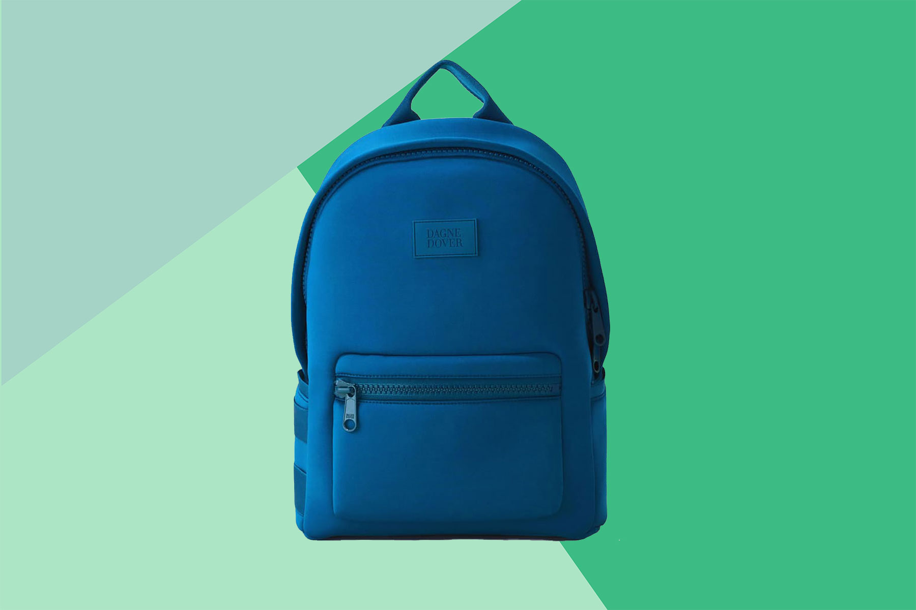 12 Incredibly Stylish Backpacks to Wear to Work and Beyond