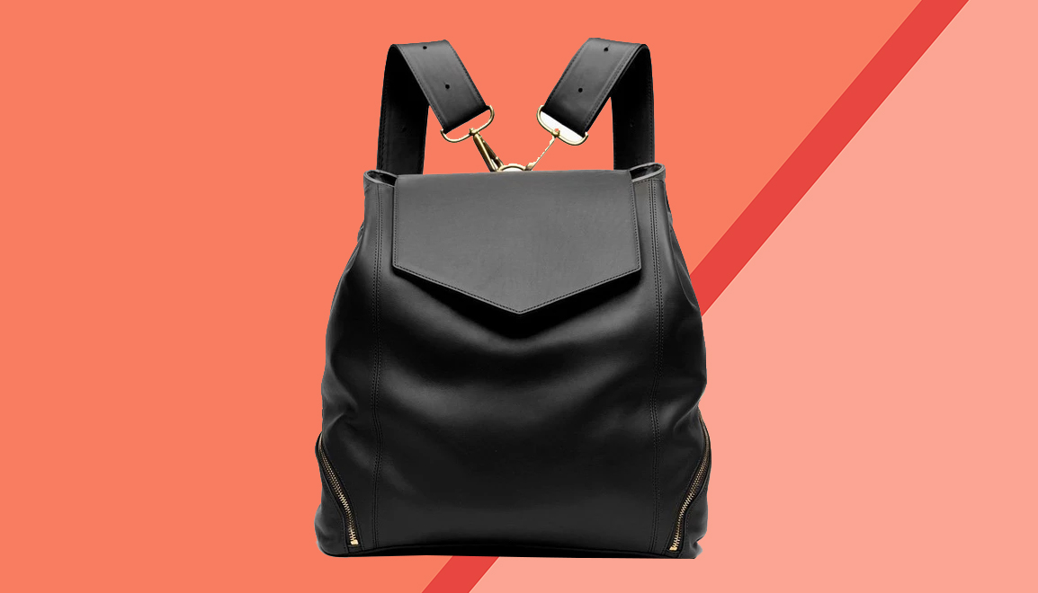 11 Work Bags Real Simple Editors Can't Live Without