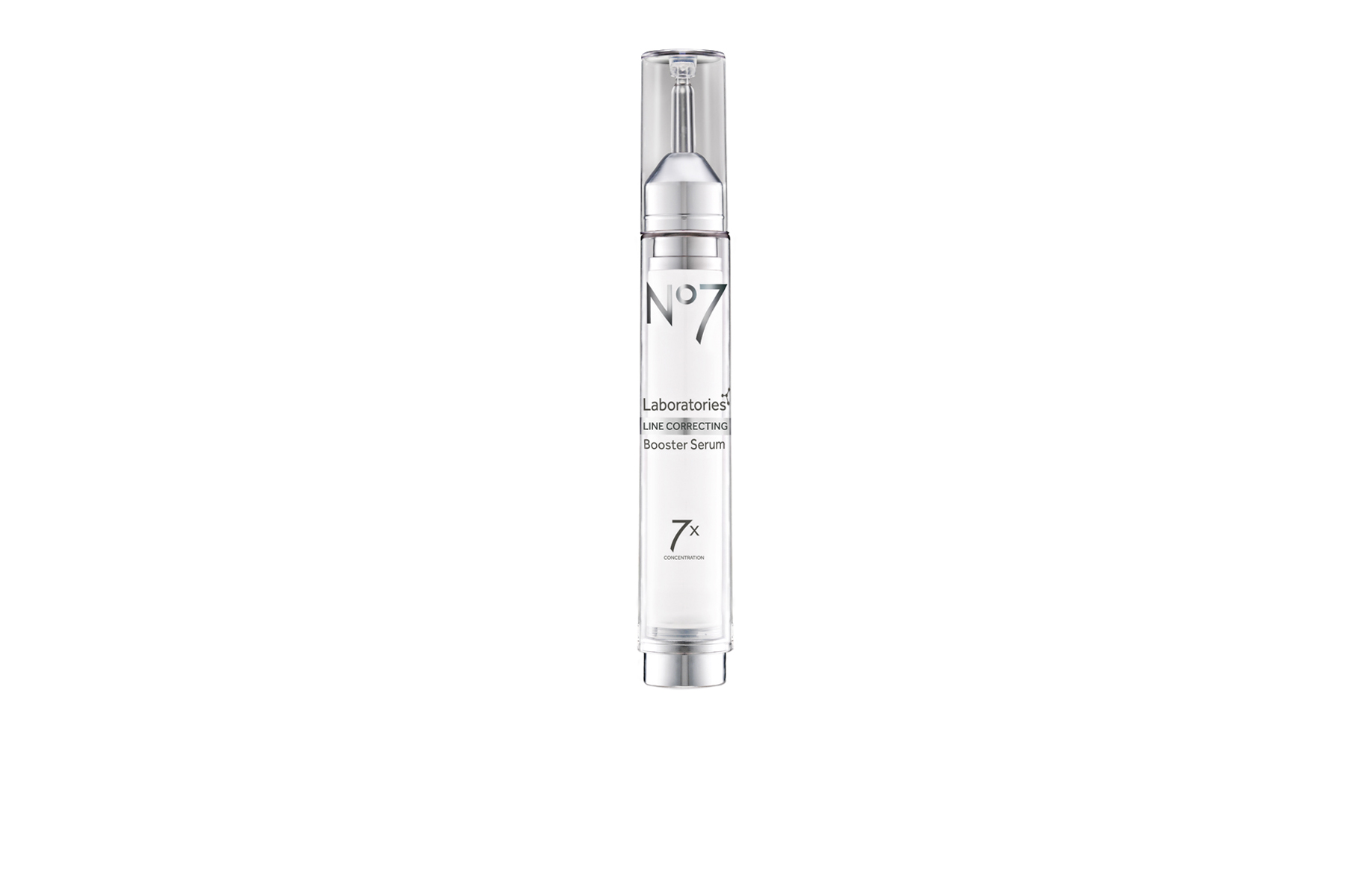 no7-anti-aging-beauty-launch