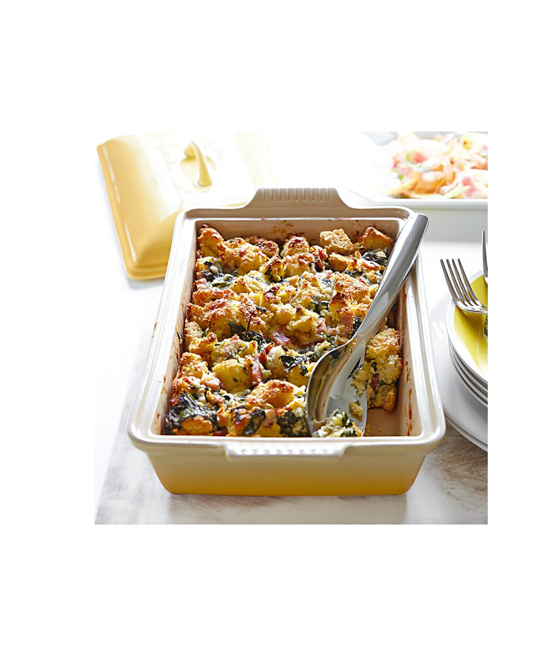 Williams Sonoma Le Creuset Sale October 2018 Rectangular Casserole