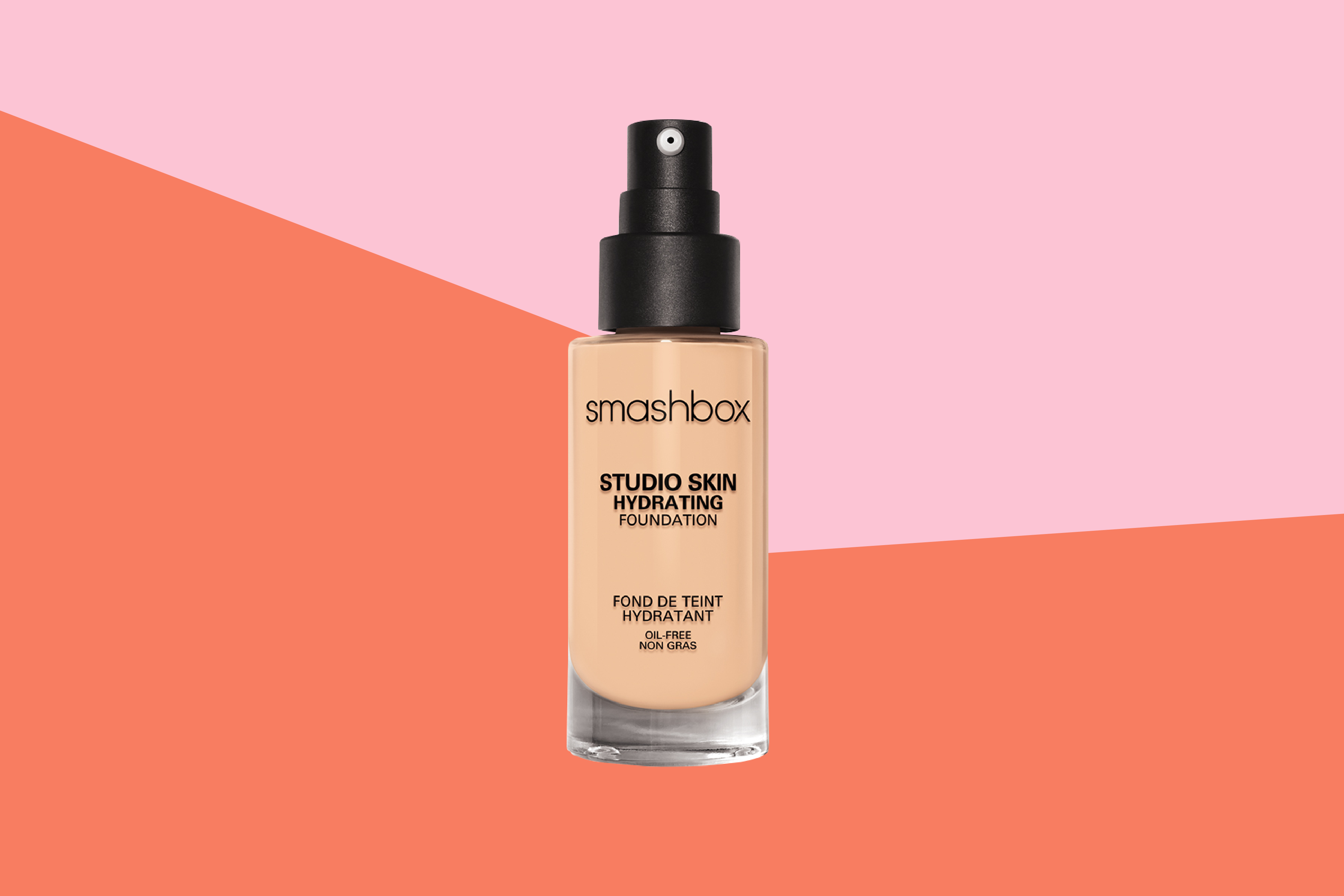 We Tested 30 Different Foundations—These Are the Best