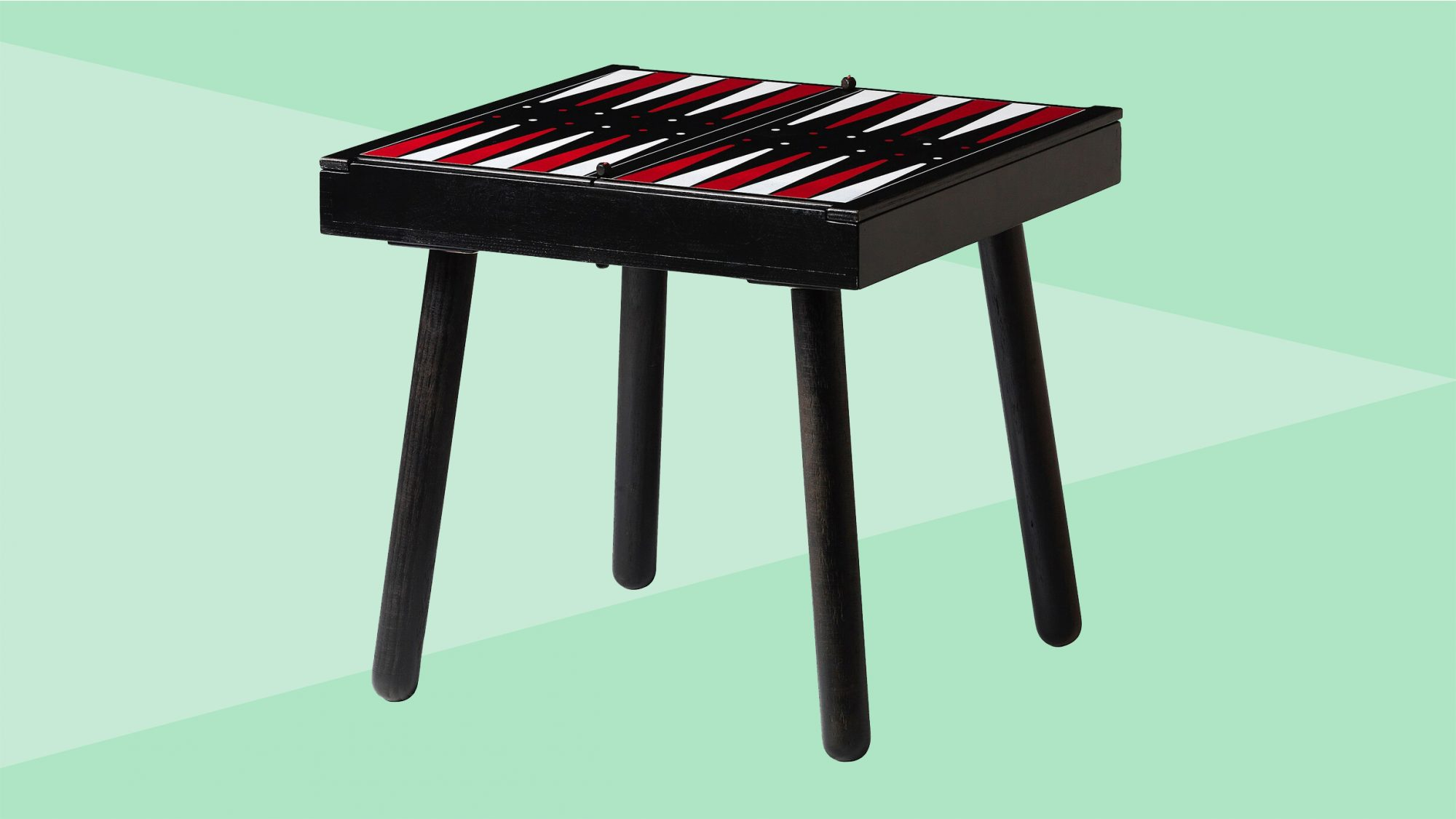 Best Holiday Gifts You Can Buy at IKEA, game table
