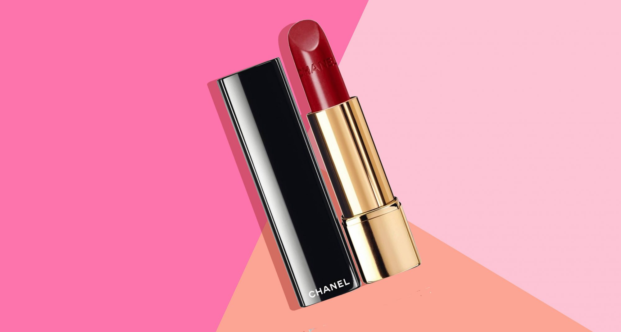 Best Classic Red Lipsticks