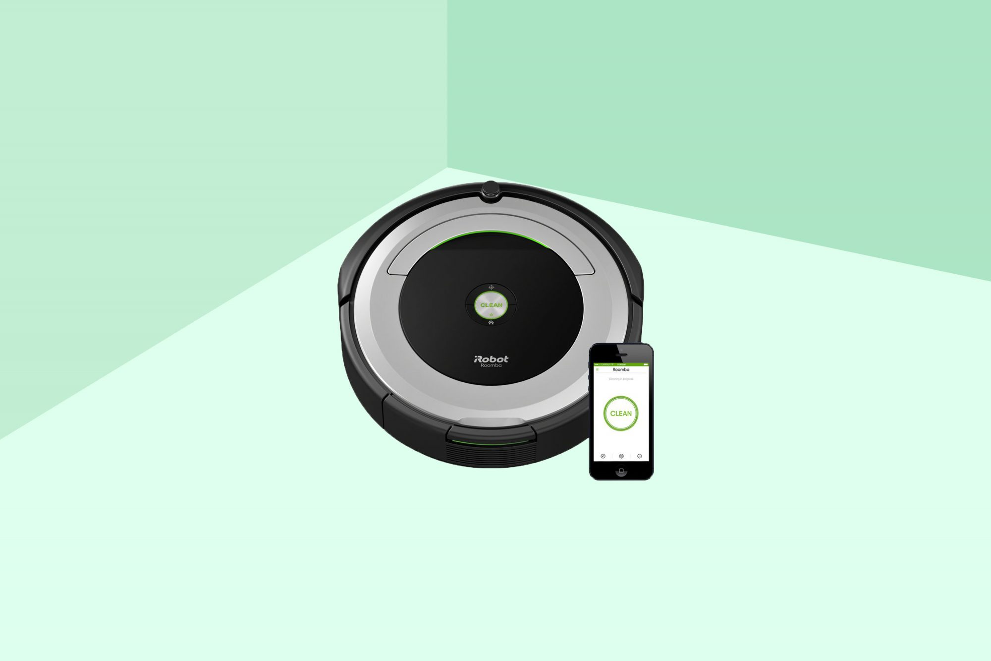 Get up to 50% off Top-Rated Vacuums DuringWayfair'sOne-Day Sale