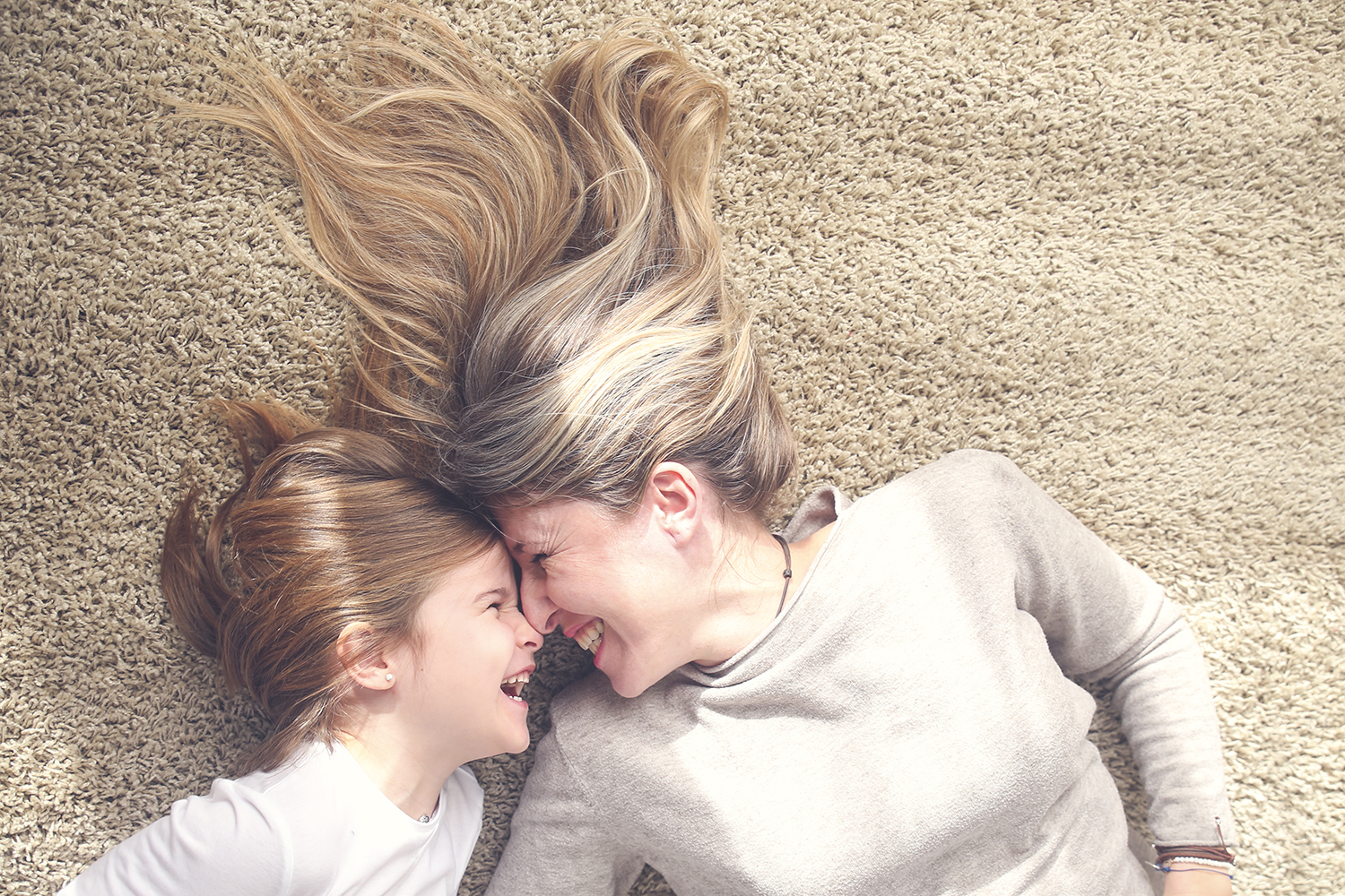 WATCH: 7 Things Every Mom and Daughter Should Do Together At Least Once