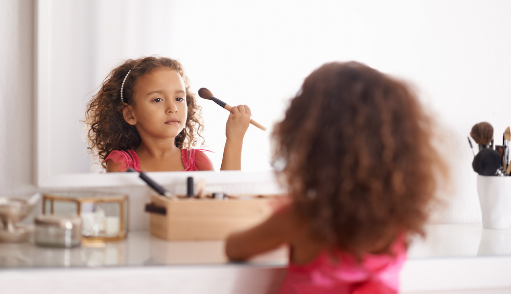 The Chemicals Linked to Beauty Products and Household Items