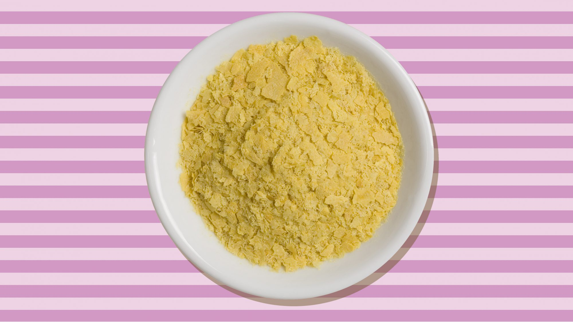 nutritional-yeast-bowl