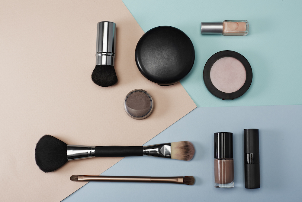 Save Hundreds On High-End Beauty Products With These Dermstore Shopping Hacks