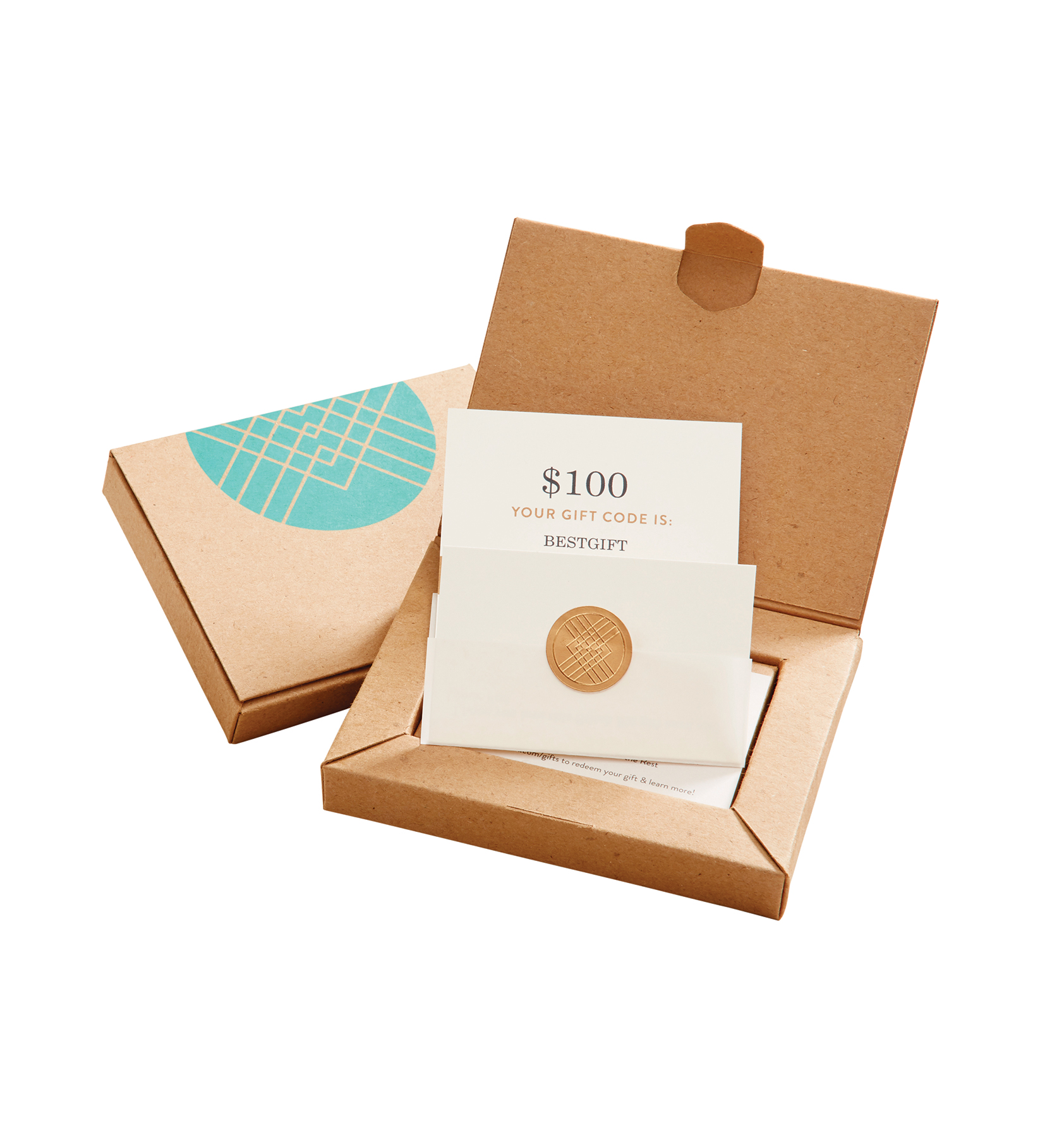 Stitch Fix Styling Gift Card