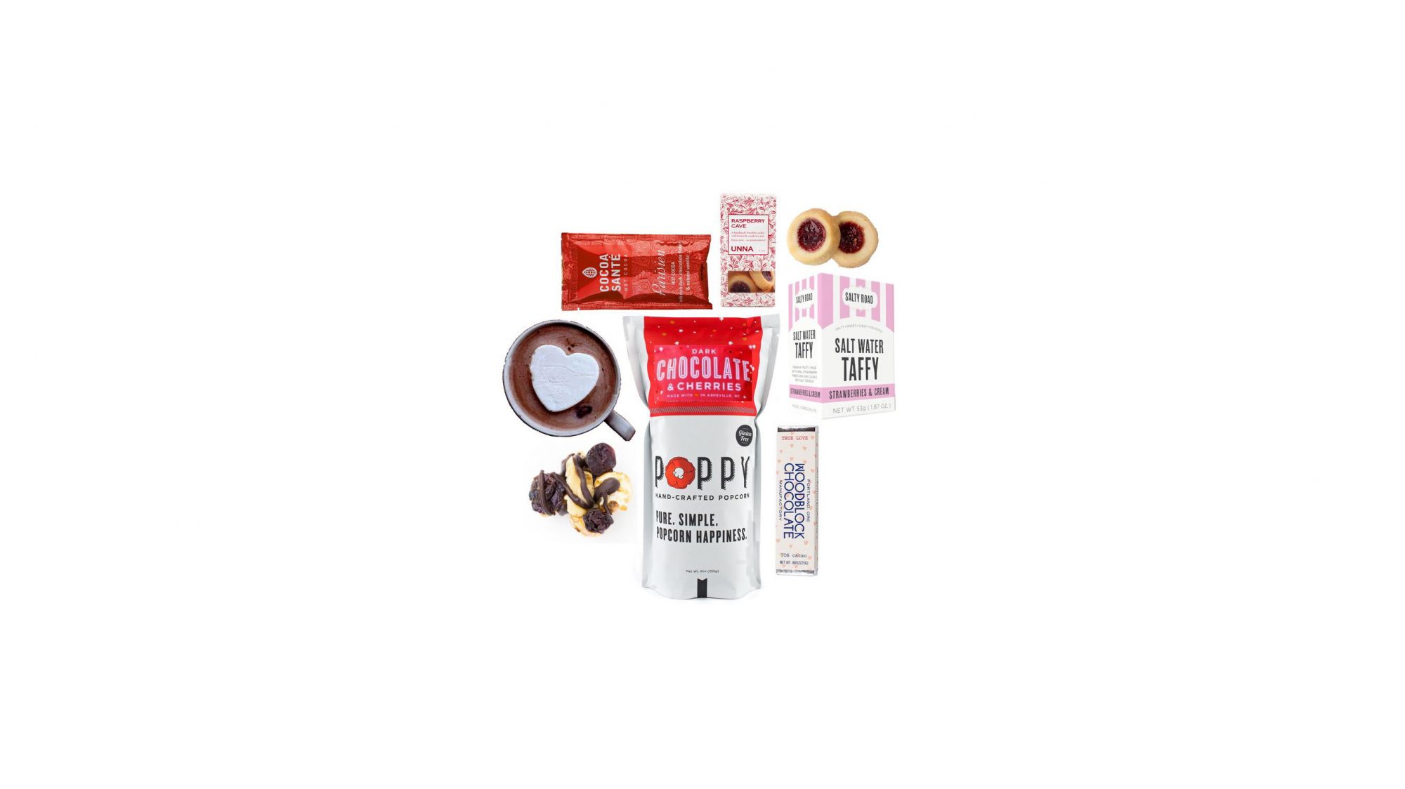 d55196baf56 40 Creative Valentine s Day Gift Ideas for Her