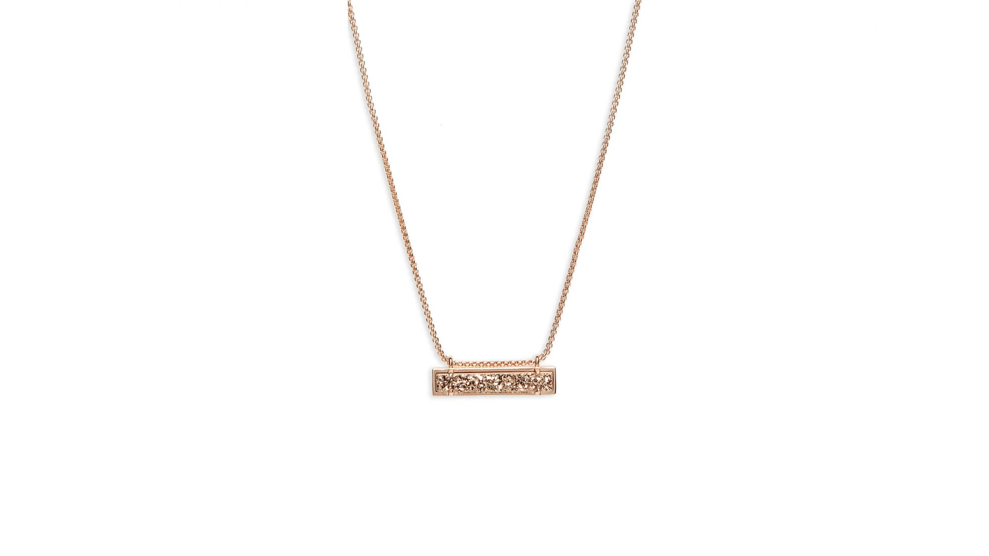 Kendra Scott Leonor Pendant Necklace