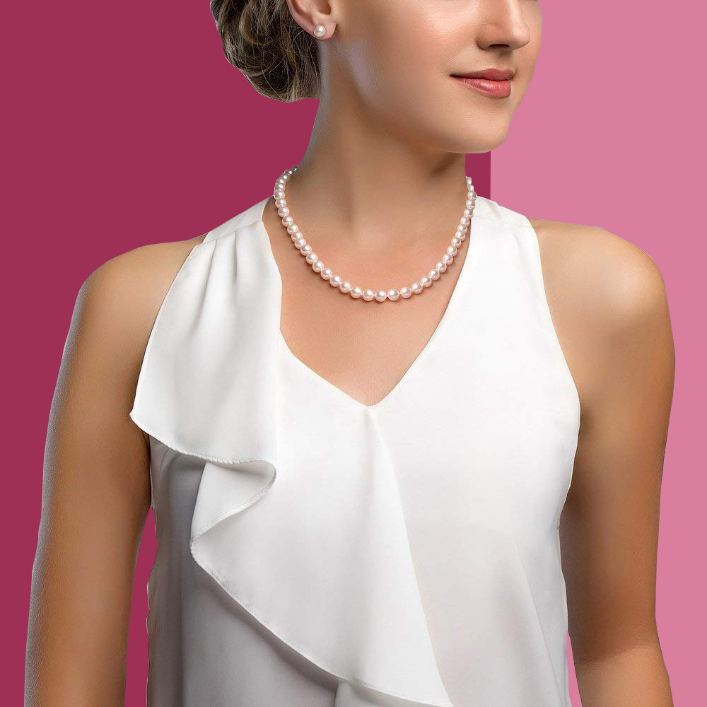 pearl-necklace-amazon