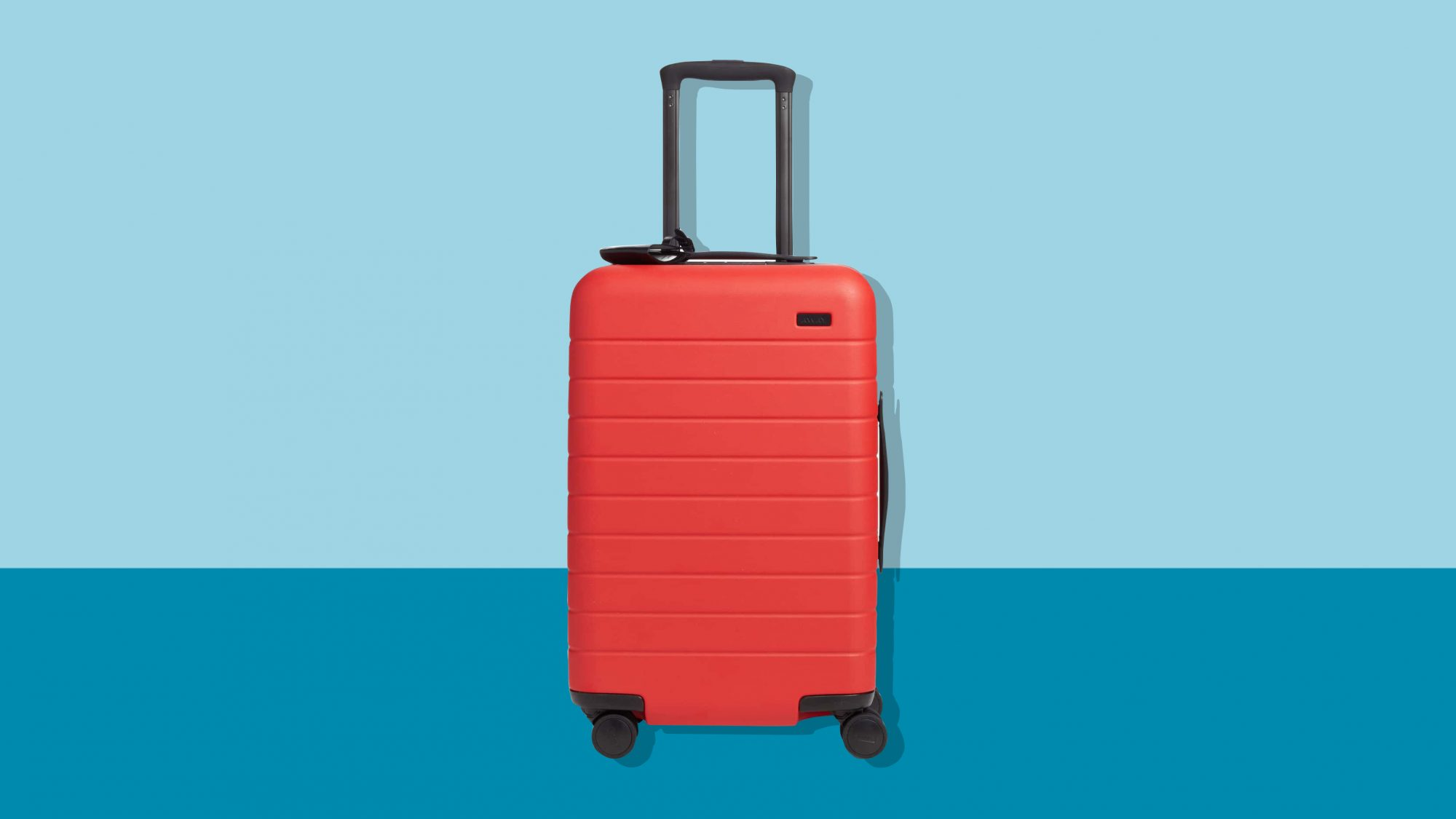 tout-carry-on-suitcase-nordstrom