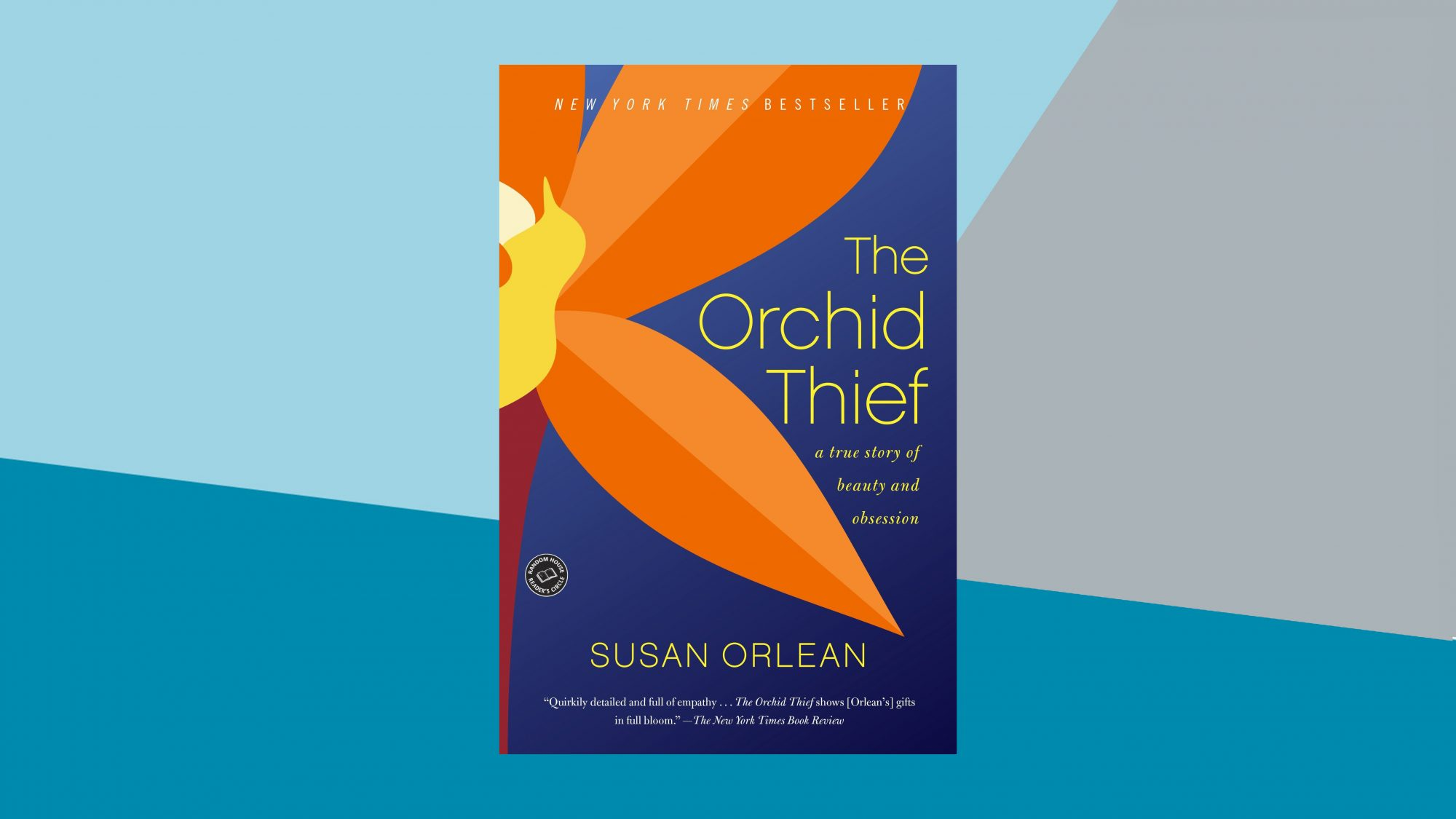 orchid-thief-spring-books