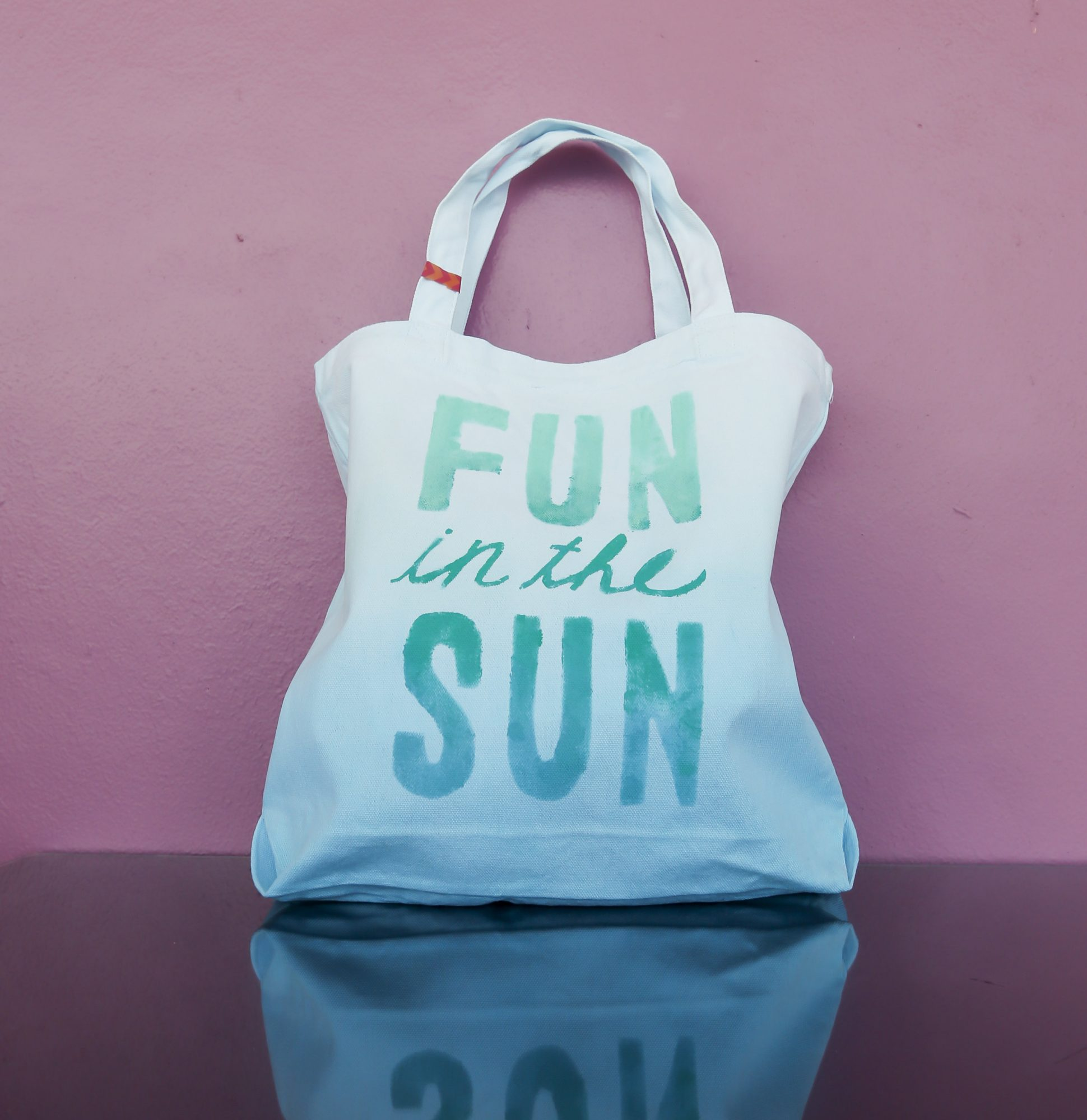Clever Tote Bags