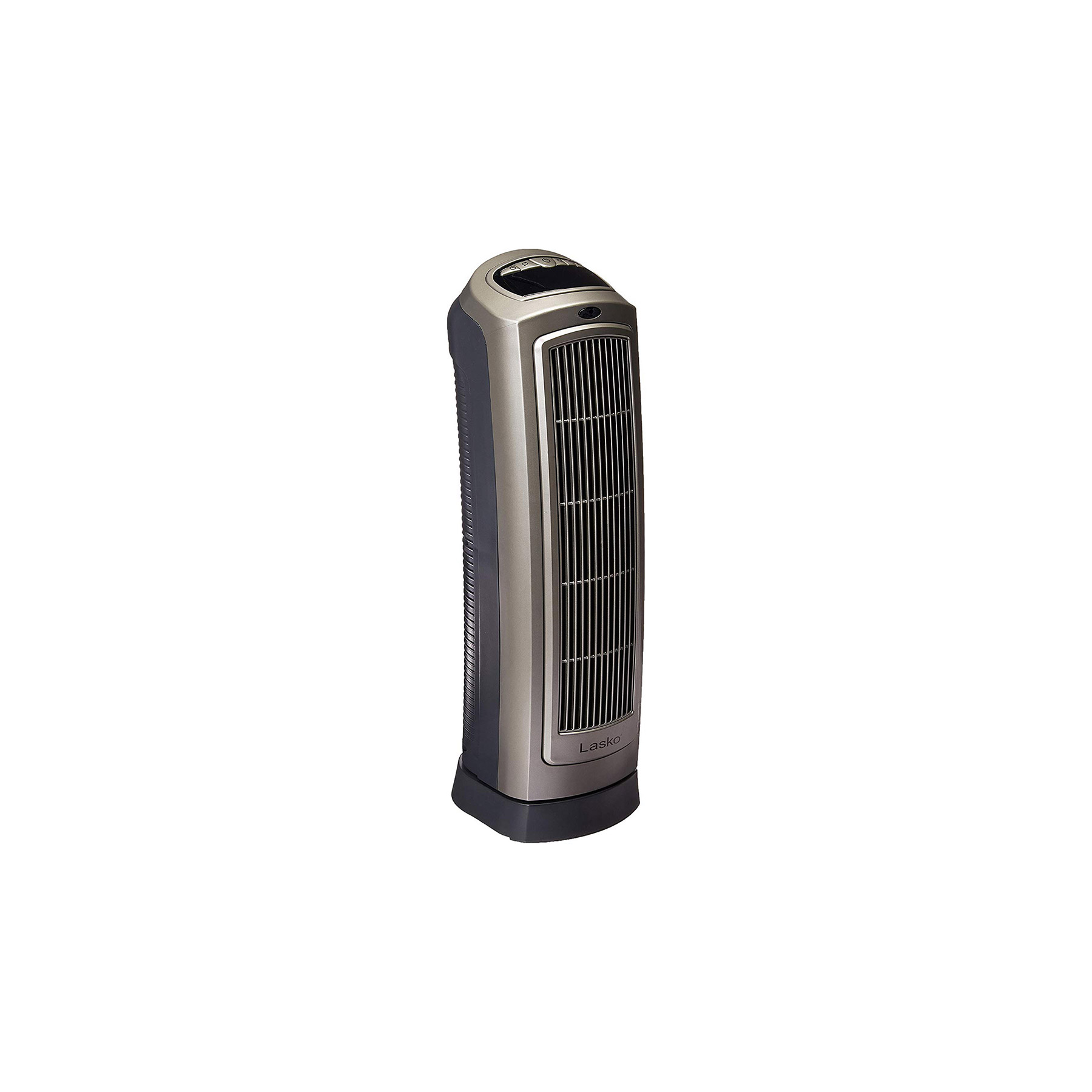 Lasko Heating Space Heater with Adjustable Thermostat