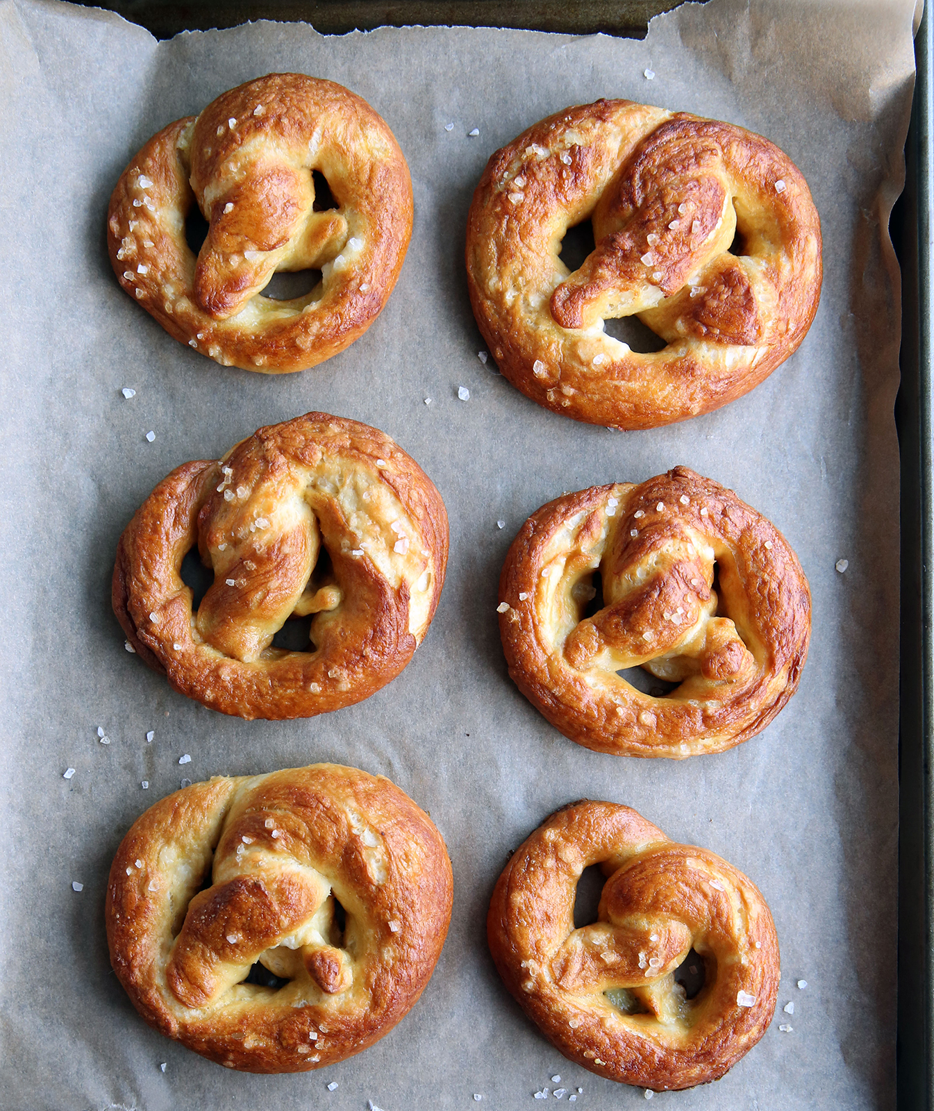 soft-pretzel-recipe