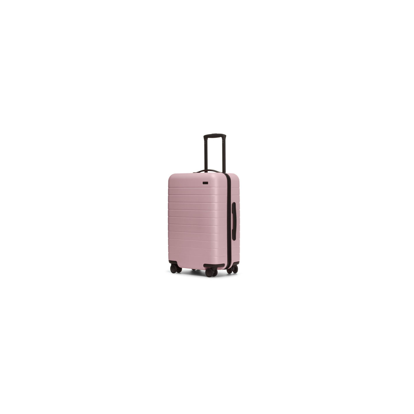 The Bigger Carry-On Away Suitcase