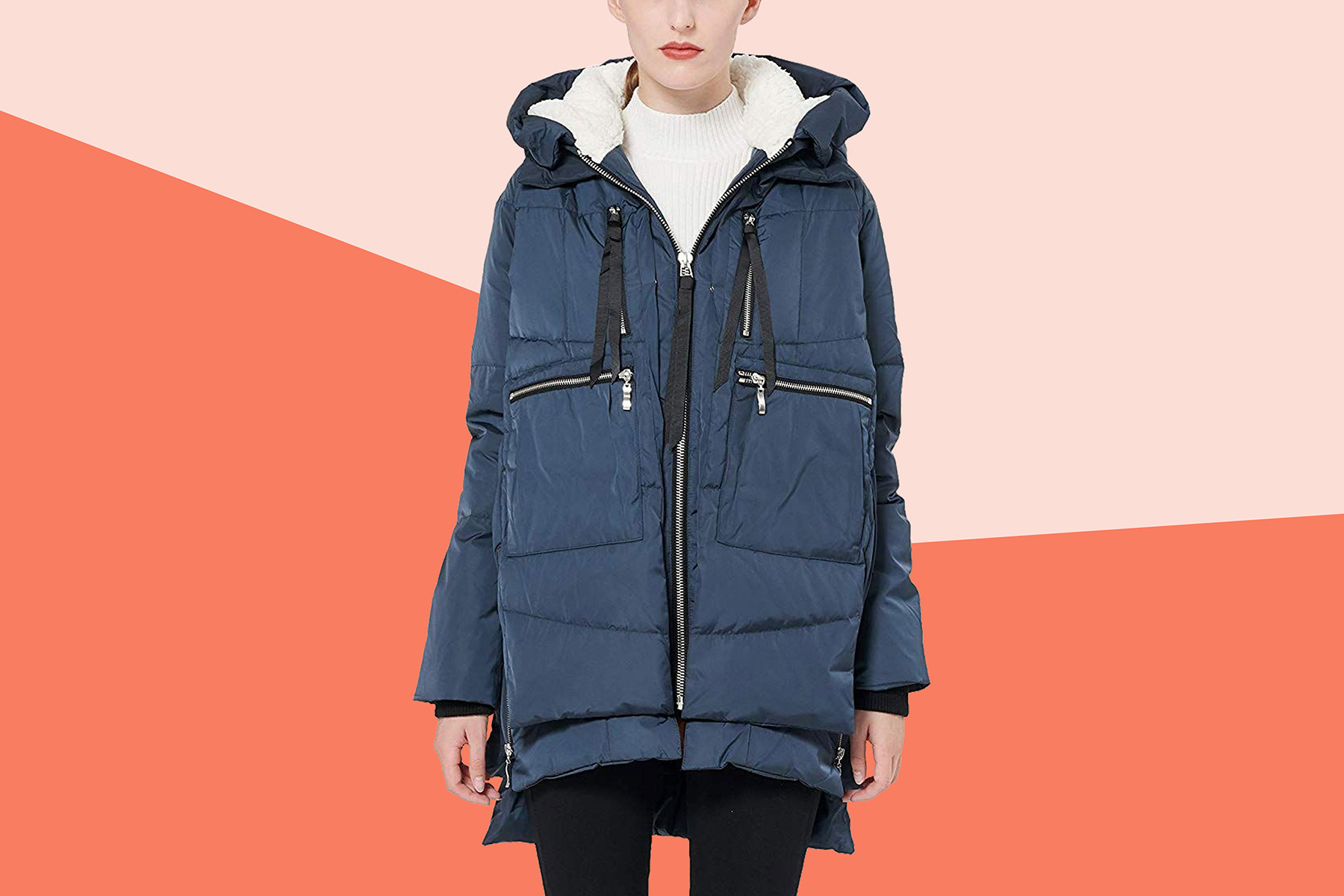 cb032e4b31b 5 Stylish Winter Coats to Keep You Warm and Cozy