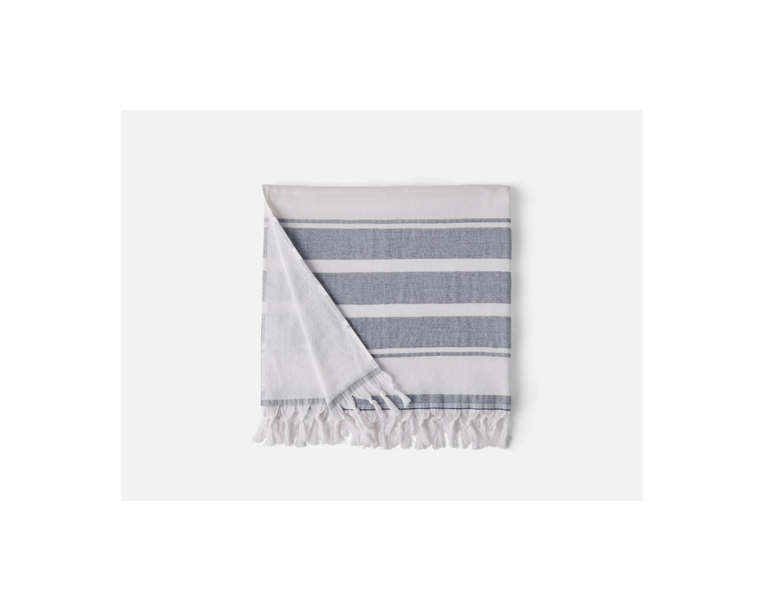 Booklinen Hammam Towel