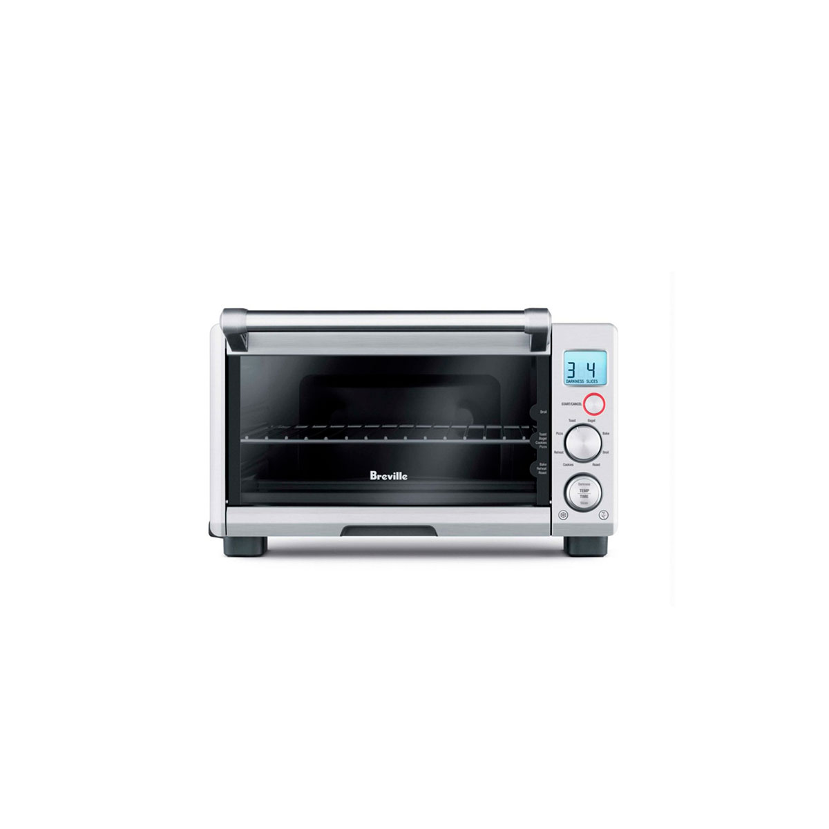 breville-compact-smart-oven