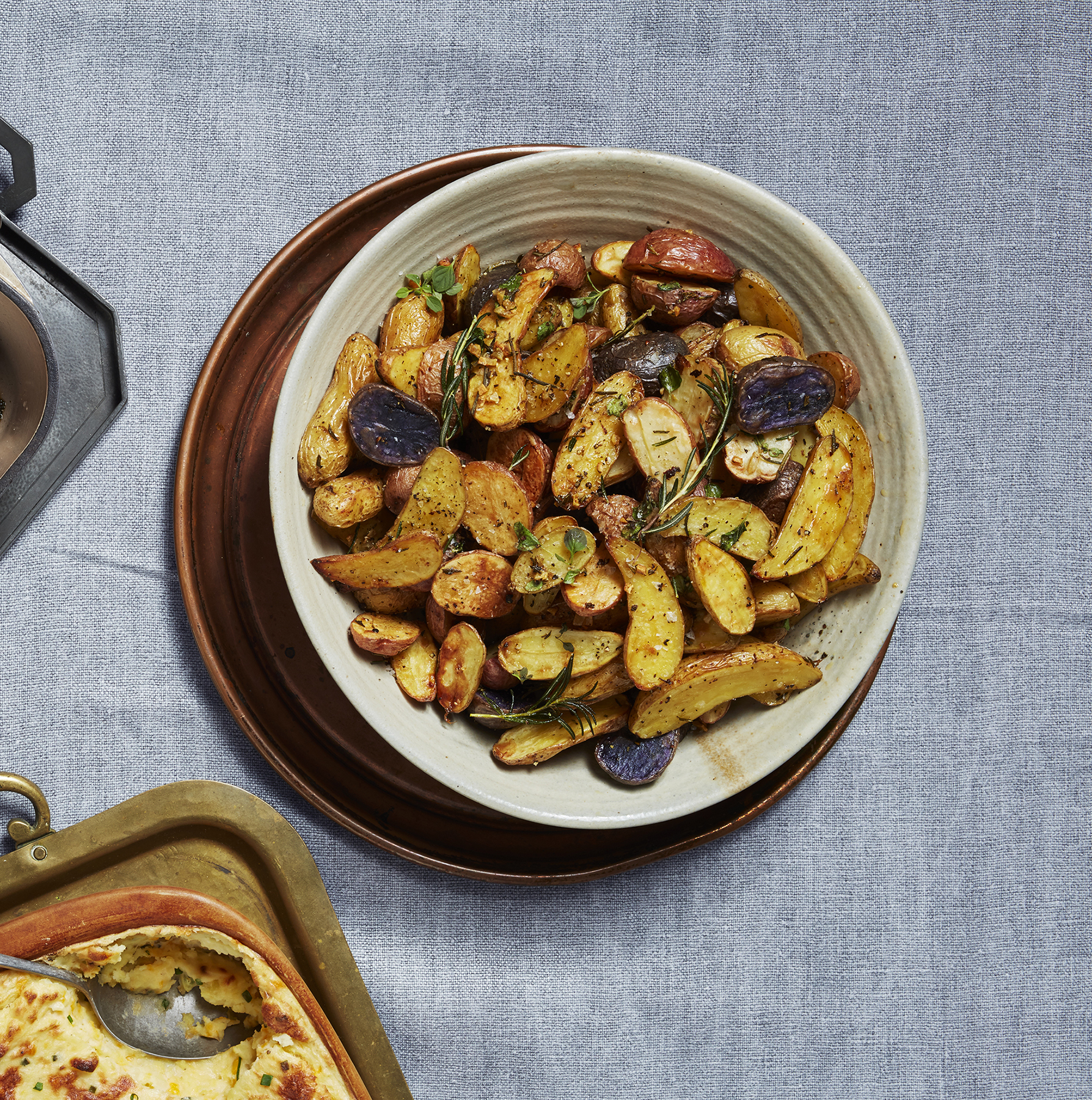 herb-roasted-fingerling-potatoes
