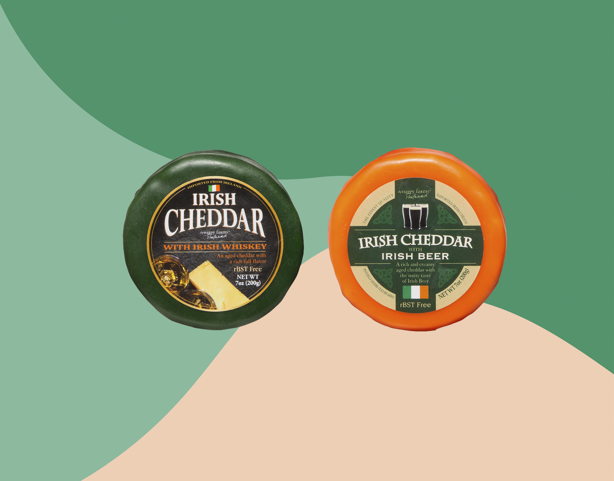 irish-cheeses-saint-patricks-day.