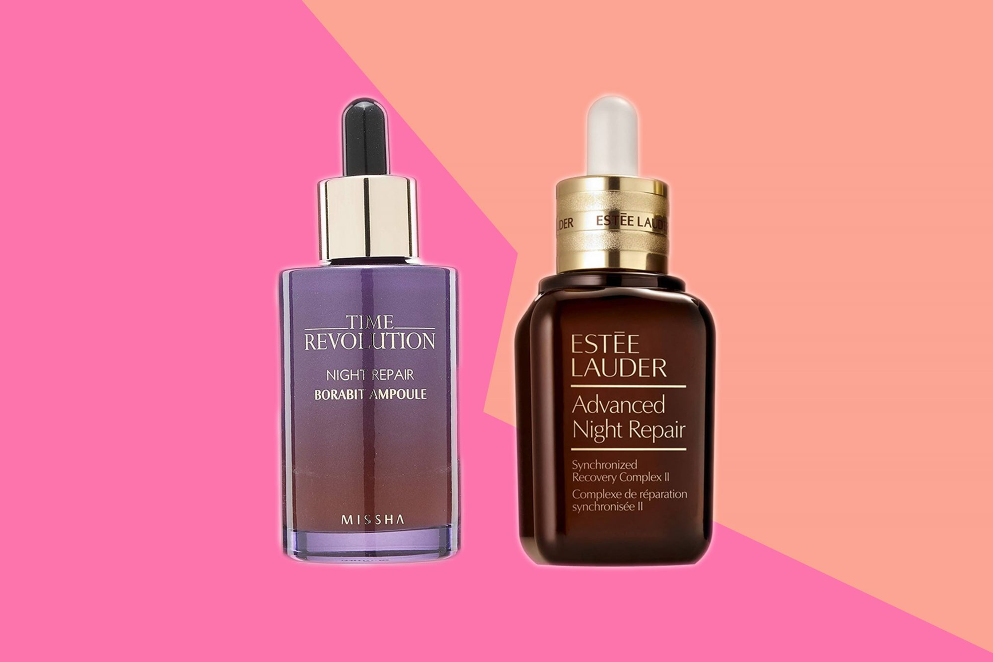 5 Near-Identical Alternatives to the Priciest Anti-Aging Products