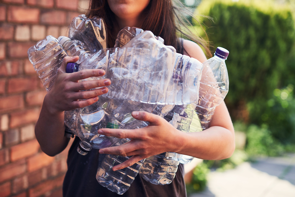 Are Plastic Bottle Caps Recyclable? What to Know