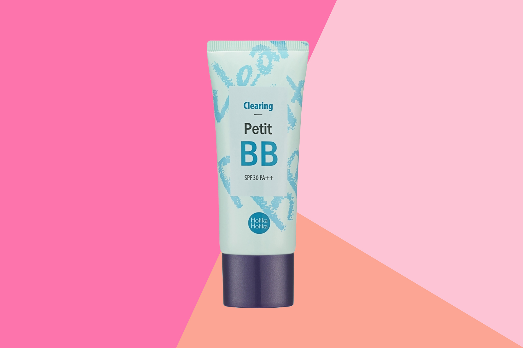I've Tried 10 BB Creams and This $9 One Is the Best