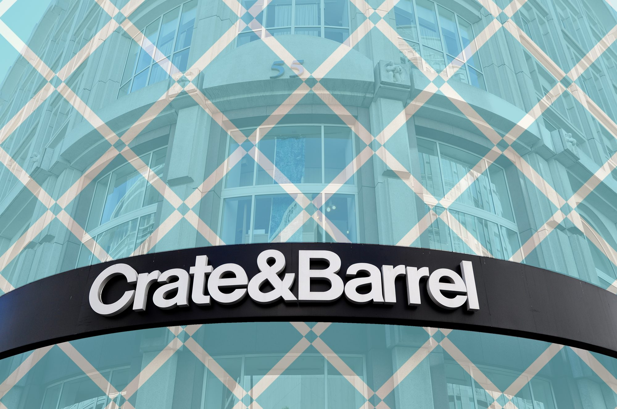 crate-barrel-shopping-tricks-logo