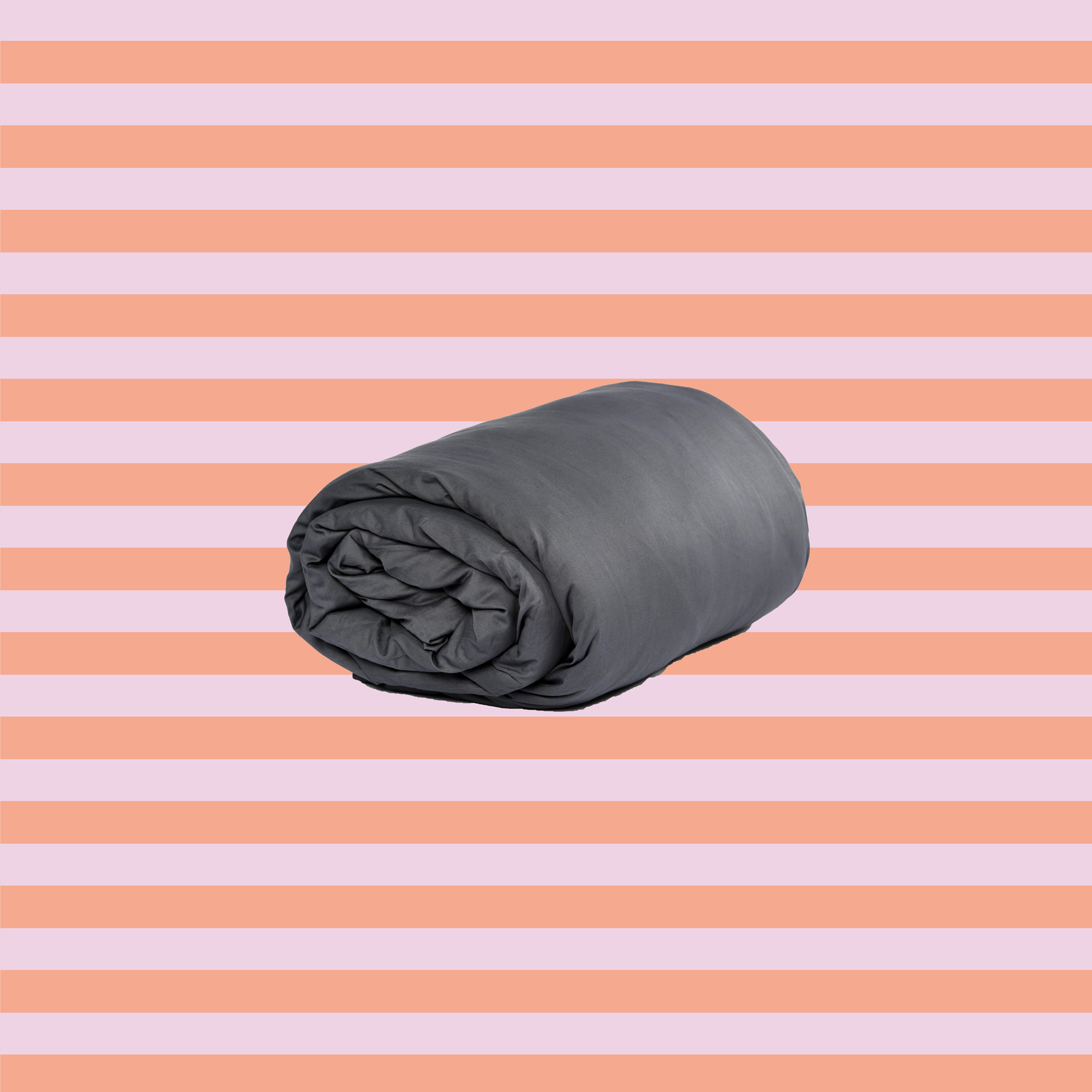 Weighted blanket shopping guide - weighted blanket for adults and kids