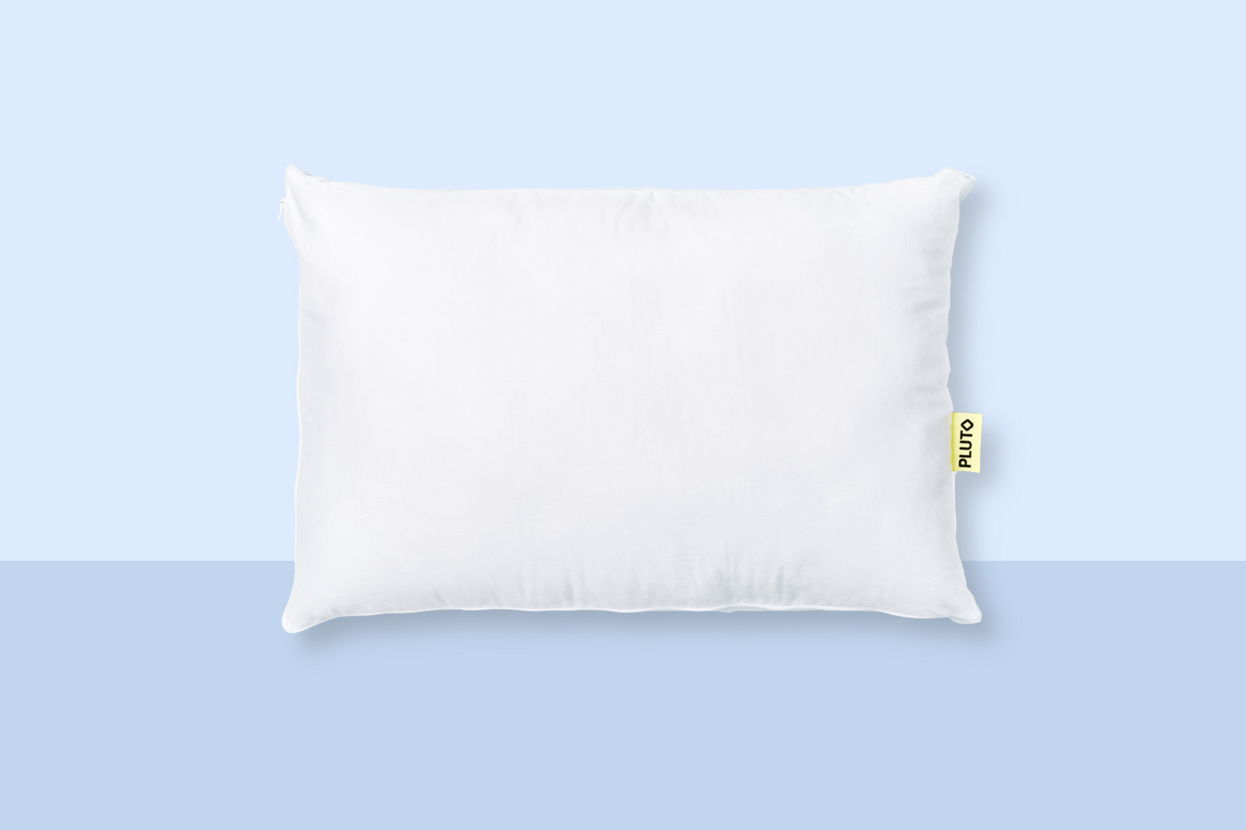 Best Pillows Online