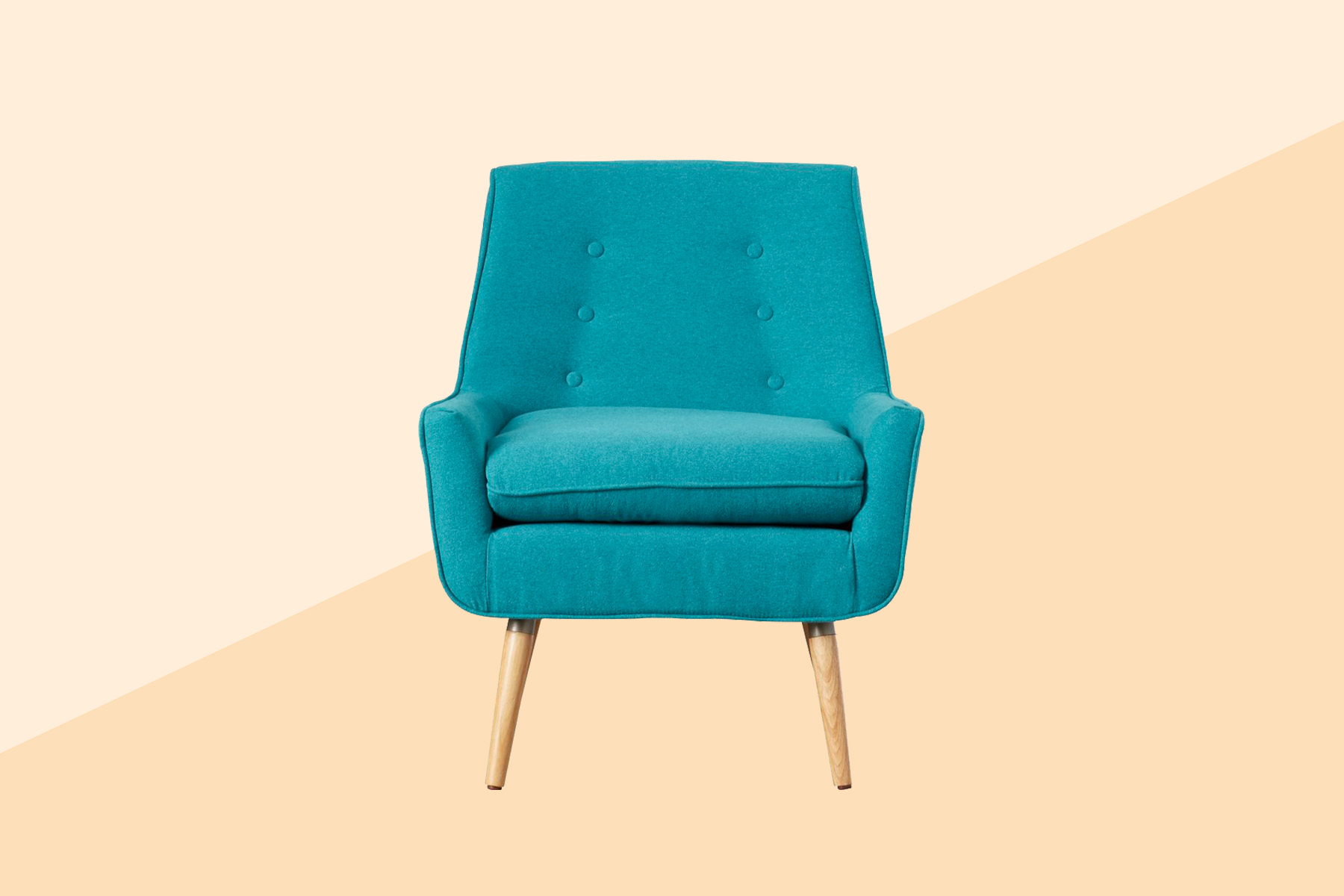 Wayfair's Clearance Sale Has Huge Discounts on Furniture and Decor—But Only for 3 Days