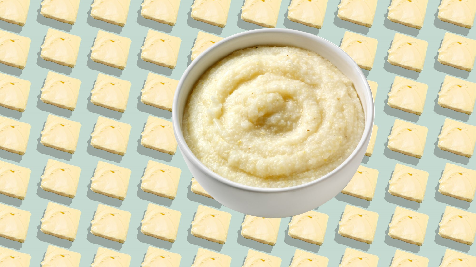 how-to-make-grits