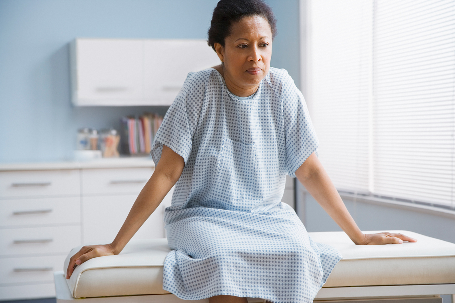 ovarian-cancer-tests-not-reliable-fda-warns