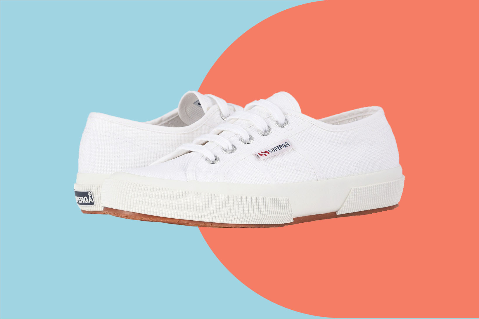 Zappos' Best-Selling Most Comfortable Shoes