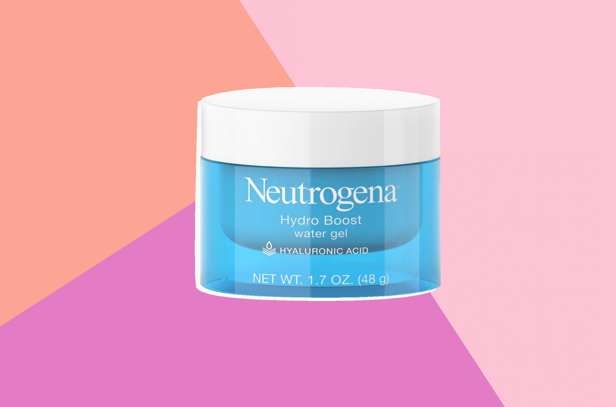 The Best Anti-Aging Products of All Time, According to Top Dermatologists