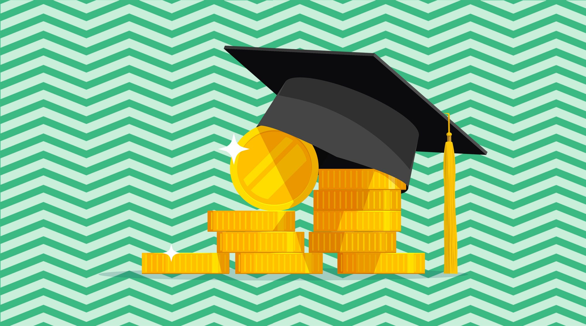 The Biggest Mistake Parents Make When Paying for College, According to a Financial Planning Expert