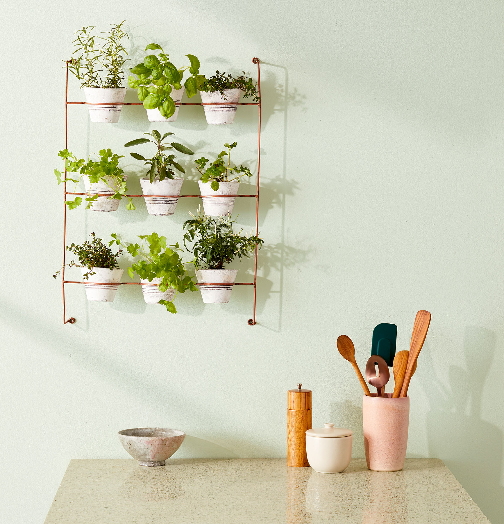 9 Indoor Gardening Essentials to Take Plant Care to the Next Level