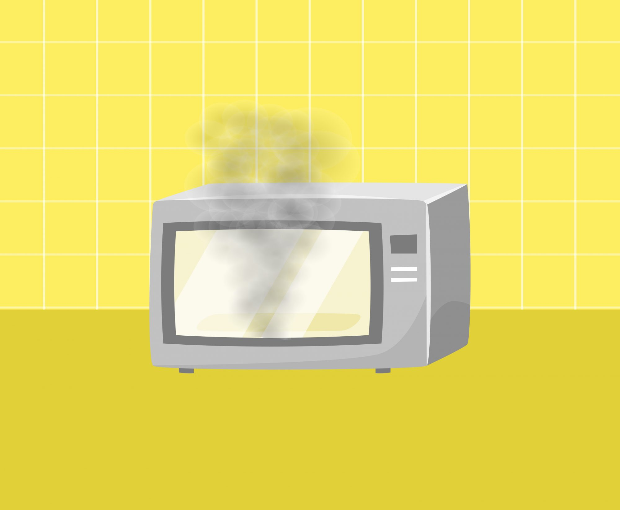 microwave-food-donts