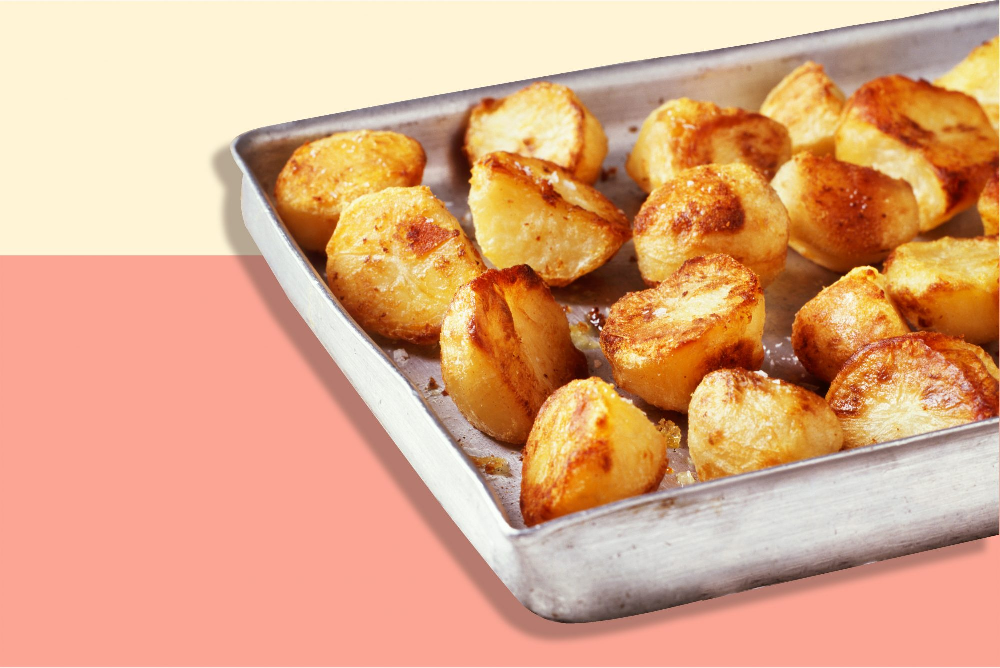 sheet-pan-potatoes